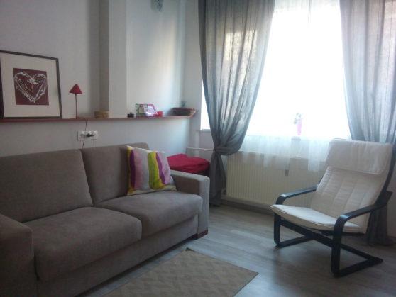 B5_szoba1